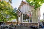 Main Photo: 11688 WILLIAMS Road in Richmond: Ironwood House for sale : MLS®# R2412516