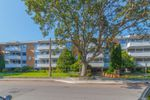 Main Photo: 205 2100 Granite St in : OB South Oak Bay Condo Apartment for sale (Oak Bay)  : MLS®# 850965