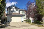 Main Photo: 605 HODGSON Road in Edmonton: Zone 14 House for sale : MLS®# E4126466