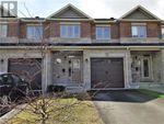 Main Photo: 227 GOSSAMER STREET: Orleans House for rent (Ottawa)  : MLS®# 1189050