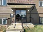 Main Photo: 107 2508 40 Street in Edmonton: Zone 29 Condo for sale : MLS®# E4211632