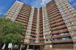 Main Photo: 1316 13910 STONY_PLAIN Road in Edmonton: Zone 11 Condo for sale : MLS®# E4119671