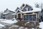 """Main Photo: 7116 208A Street in Langley: Willoughby Heights House for sale in """"Milner Heights"""" : MLS®# R2340696"""