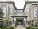 """Main Photo: 117 6279 EAGLES Drive in Vancouver: University VW Condo for sale in """"REFLECTIONS"""" (Vancouver West)  : MLS®# R2356799"""