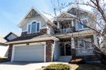 Main Photo: 3009 MACNEIL Way in Edmonton: Zone 14 House for sale : MLS®# E4153533