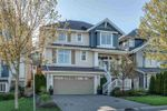 "Main Photo: 2163 NOVA SCOTIA Avenue in Port Coquitlam: Citadel PQ House for sale in ""CITADEL HEIGHTS"" : MLS®# R2364361"