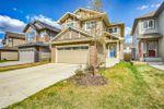 Main Photo: 2237 CALHOUN Link in Edmonton: Zone 55 House for sale : MLS®# E4158262