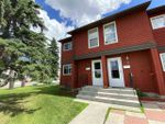 Main Photo: 1 4707 126 Avenue in Edmonton: Zone 35 Townhouse for sale : MLS®# E4205556