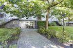 "Main Photo: 201 8600 JONES Road in Richmond: Brighouse South Condo for sale in ""SUNNYVALE"" : MLS®# R2494557"