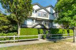 Main Photo: 14 18839 69 Avenue in Surrey: Clayton Townhouse for sale (Cloverdale)  : MLS®# R2495055