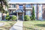 Main Photo: 302 10305 116 Street in Edmonton: Zone 12 Condo for sale : MLS®# E4219550