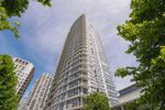 "Main Photo: 1503 928 BEATTY Street in Vancouver: Yaletown Condo for sale in ""MAX1"" (Vancouver West)  : MLS®# R2281600"