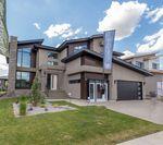 Main Photo: 2711 WHEATON Drive in Edmonton: Zone 56 House for sale : MLS®# E4133067