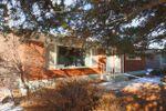 Main Photo: 4704 117 Street in Edmonton: Zone 15 House for sale : MLS®# E4135702