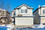 Main Photo: 200 MACEWAN Road in Edmonton: Zone 55 House for sale : MLS®# E4139684