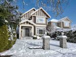 Main Photo: 3739 W 21ST Avenue in Vancouver: Dunbar House for sale (Vancouver West)  : MLS®# R2337289