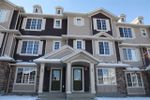 Main Photo: 41 20 Augustine Crescent: Sherwood Park Townhouse for sale : MLS®# E4143652