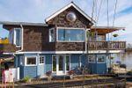 "Main Photo: 7 23000 DYKE Road in Richmond: Hamilton RI House for sale in ""RIVERS BEND"" : MLS®# R2352782"