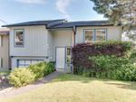 """Main Photo: 19914 68 Avenue in Langley: Willoughby Heights House for sale in """"Langley Meadows"""" : MLS®# R2380221"""