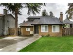 Main Photo: 7910 126A Street in Surrey: West Newton House for sale : MLS®# R2446847