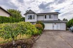 Main Photo: 33524 KINSALE Place in Abbotsford: Poplar House for sale : MLS®# R2483640