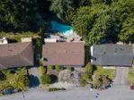 Main Photo: 11268 DAWSON Place in Delta: Annieville House for sale (N. Delta)  : MLS®# R2497522