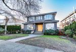 Main Photo: 1576 W 58TH Avenue in Vancouver: South Granville House for sale (Vancouver West)  : MLS®# R2135329