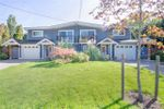 Main Photo: 4404 52A Street in Delta: Delta Manor House for sale (Ladner)  : MLS®# R2315674