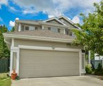 Main Photo: 1720 ROBERTSON Place in Edmonton: Zone 55 House for sale : MLS®# E4136260