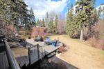 Main Photo: 12316 GRAND VIEW Drive in Edmonton: Zone 15 House for sale : MLS®# E4152444