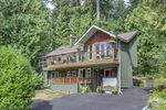 Main Photo: 300 BEAVER Road in North Vancouver: Upper Delbrook House for sale : MLS®# R2362944