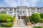 Main Photo: 202 1045 HOWIE Avenue in Coquitlam: Central Coquitlam Condo for sale : MLS®# R2396842