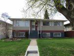 Main Photo: 12720 102 Street in Edmonton: Zone 01 House for sale : MLS®# E4175827