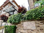 """Main Photo: 201 2465 WILSON Avenue in Port Coquitlam: Central Pt Coquitlam Condo for sale in """"ORCHID RIVERSIDE"""" : MLS®# R2469376"""