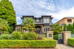 Main Photo: 5730 ATHLONE Street in Vancouver: South Granville House for sale (Vancouver West)  : MLS®# R2514203