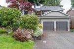 Main Photo: 1835 EUREKA Avenue in Port Coquitlam: Citadel PQ House for sale : MLS®# R2167043