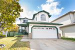 Main Photo: 619 BEVINGTON Place in Edmonton: Zone 58 House for sale : MLS®# E4131614