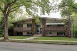 Main Photo: 11821 39 Street in Edmonton: Zone 23 House Fourplex for sale : MLS®# E4136687