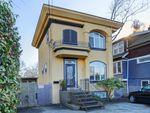 Main Photo: 1139 Empress Avenue in VICTORIA: Vi Central Park Single Family Detached for sale (Victoria)  : MLS®# 406638