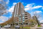 Main Photo: 1606 5189 GASTON Street in Vancouver: Collingwood VE Condo for sale (Vancouver East)  : MLS®# R2360326
