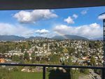 """Main Photo: 2502 5611 GORING Street in Burnaby: Central BN Condo for sale in """"LEGACY"""" (Burnaby North)  : MLS®# R2422297"""