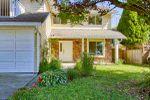 "Main Photo: 22111 126 Avenue in Maple Ridge: West Central House for sale in ""Davison"" : MLS®# R2483441"