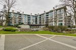 Main Photo: 203 4685 VALLEY Drive in Vancouver: Quilchena Condo for sale (Vancouver West)  : MLS®# R2154323