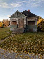 Main Photo: 10836 73 Avenue in Edmonton: Zone 15 Vacant Lot for sale : MLS®# E4131117