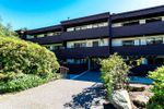 """Main Photo: 210 341 W 3RD Street in North Vancouver: Lower Lonsdale Condo for sale in """"LISA PLACE"""" : MLS®# R2325758"""