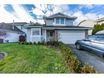 """Main Photo: 19662 SOMERSET Drive in Pitt Meadows: Mid Meadows House for sale in """"Somerset"""" : MLS®# R2337988"""