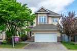 Main Photo: 241 TORY Crescent in Edmonton: Zone 14 House for sale : MLS®# E4148016