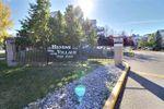 Main Photo: 238 9704 174 Street in Edmonton: Zone 20 Condo for sale : MLS®# E4216248