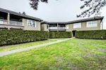 Main Photo: 12 2120 CENTRAL AVENUE in Port Coquitlam: Central Pt Coquitlam Condo for sale : MLS®# R2255518