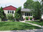 Main Photo: 559 Centennial Street in Winnipeg: River Heights Residential for sale (1D)  : MLS®# 1816072